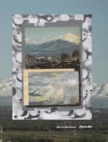 Phantom Ride 3954763745 Book Cover
