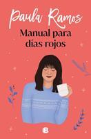Manual Para Das Rojos 8466668527 Book Cover