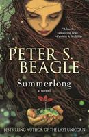 Summerlong 1616962445 Book Cover