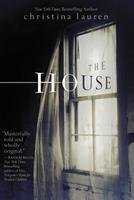 The House 1481413716 Book Cover