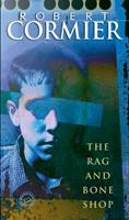 The Rag and Bone Shop 0385729626 Book Cover