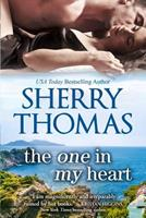 The One in My Heart 1631280139 Book Cover