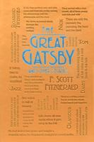 The Great Gatsby & The Diamond as Big as the Ritz 1904919480 Book Cover