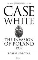 Case White 147283495X Book Cover