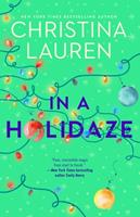 In A Holidaze 198212394X Book Cover