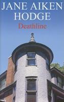 Deathline 0727859986 Book Cover
