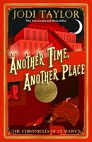 Another Time, Another Place 1472273206 Book Cover
