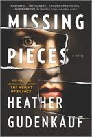 Missing Pieces 0778319318 Book Cover