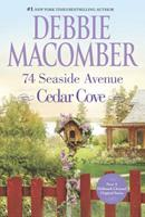 74 Seaside Avenue 0778329690 Book Cover
