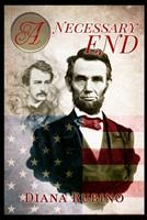 A Necessary End 171554093X Book Cover