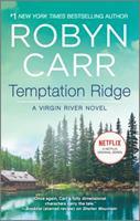 Temptation Ridge 0778312909 Book Cover