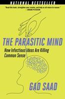 Parasitic Mind