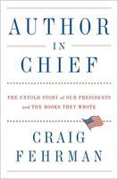 Author in Chief
