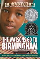 The Watsons Go to Birmingham - 1963