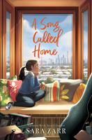 A Song Called Home 0063044927 Book Cover