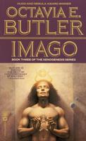 Imago 0446603635 Book Cover