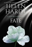 Fate 1642632201 Book Cover