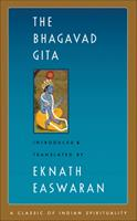 Bhagavad-Gita: Being a Discourse Between Arjuna, Prince of India and the Supreme Being Under the Form of Krishna