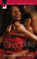 Sinful Chocolate (Kimani Romance) 0373860978 Book Cover