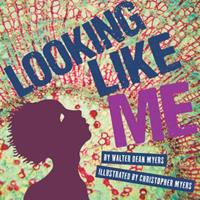 Looking Like Me 1606840010 Book Cover