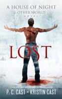 Lost 1982546476 Book Cover
