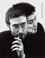 John  Yoko: The Plastic Ono Band 1681885891 Book Cover