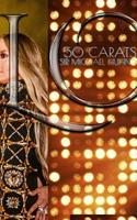 50 carats jlo journal 0464041376 Book Cover