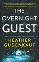 The Overnight Guest: A Novel 0778311937 Book Cover