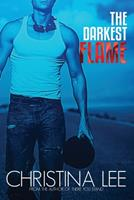 The Darkest Flame 1516839951 Book Cover