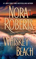 Whiskey Beach 0515154296 Book Cover