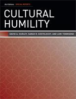Cultural Humility 0838949886 Book Cover