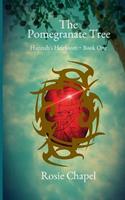 The Pomegranate Tree 0645073814 Book Cover