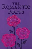 The Romantic Poets 1626863911 Book Cover
