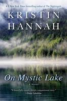 On Mystic Lake 0449149676 Book Cover