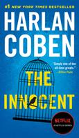 The Innocent 045121577X Book Cover