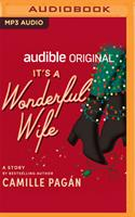 It's a Wonderful Wife 1713637979 Book Cover