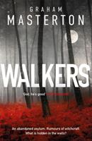 Walkers 0812522095 Book Cover