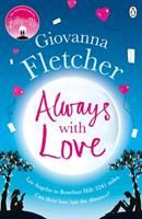 Always With Love 1405919183 Book Cover
