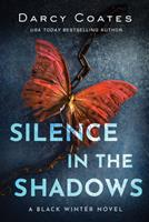 Silence in the Shadows 1728220211 Book Cover