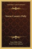 Storm Country Polly 1163614912 Book Cover