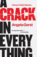 A Crack in Everything 1590589440 Book Cover