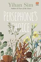 Persephone's Choice 9814974048 Book Cover