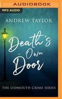 Death's Own Door 0340696028 Book Cover