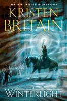 Winterlight 0756408814 Book Cover