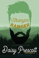 Stranger Ranger 1949202550 Book Cover