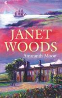 Amaranth Moon 0727862480 Book Cover