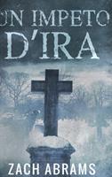 Un Impeto D'ira 1715671368 Book Cover