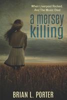 A Mersey Maiden 1794222391 Book Cover