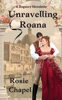 Unravelling Roana 0645111635 Book Cover