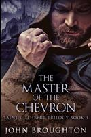 The Master Of The Chevron 1034000861 Book Cover